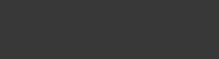 Karaca Serigrafi Baskı